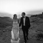 wedding-lebanon-beirut-faraya