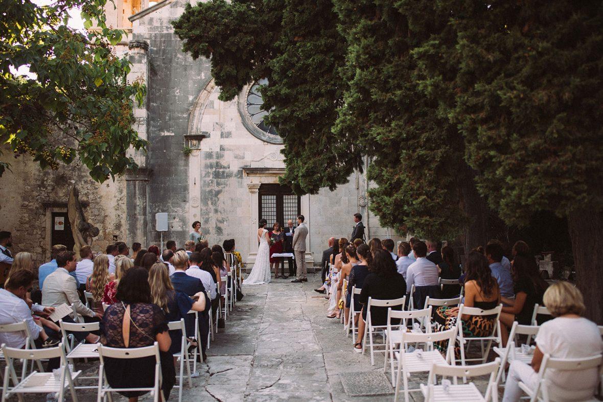 hvar-wedding-photographer