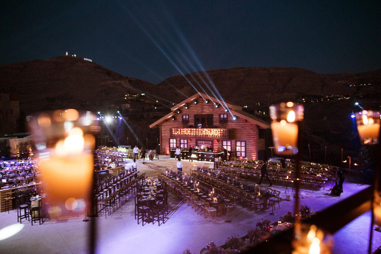 wedding-lebanon-beirut-faraya-190